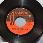 RB-Percy-Sledge-Atlantic-Records-45RPM-Warm-And-Tender-Love-NM-192219404542-4