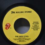 Rock-Rolling-Stones-45RPM-Record-Picture-Sleeve-Far-Away-Eyes-Miss-You-263475124512-2