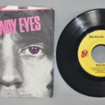 Rock-Rolling-Stones-45RPM-Record-Picture-Sleeve-Far-Away-Eyes-Miss-You-263475124512-3