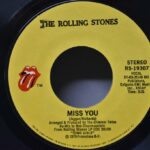 Rock-Rolling-Stones-45RPM-Record-Picture-Sleeve-Far-Away-Eyes-Miss-You-263475124512-4