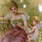 Royal-Vienna-Vase-Winged-Cherubs-Garden-Scene-13-193726464312-4