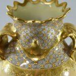 Royal-Vienna-Vase-Winged-Cherubs-Garden-Scene-13-193726464312-5