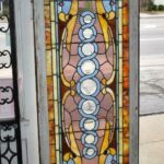 Victorian-Stained-Glass-Jeweled-Transom-Window-With-Beveled-Glass-24-12-x-76-192894677182-2