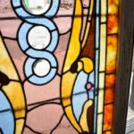 Victorian-Stained-Glass-Jeweled-Transom-Window-With-Beveled-Glass-24-12-x-76-192894677182-4