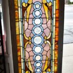 Victorian-Stained-Glass-Jeweled-Transom-Window-With-Beveled-Glass-24-12-x-76-192894677182-7