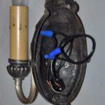 Vintage-Single-Socket-Wall-Sconce-in-Silver-Tone-Metal-191909585982-5