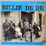 Vinyl-VPS-3-Stereo-33-LP-New-Orleans-Billy-and-De-De-NM-191776565672