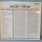 Vinyl-VPS-3-Stereo-33-LP-New-Orleans-Billy-and-De-De-NM-191776565672-2