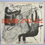 33-LP-CHICAGO-STYLE-JAZZ-COLUMBIA-6-EYE-LABEL-CL-632-HISTORY-OF-CHICAGO-STYLE-192111278373