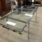 Chrome-Glass-Mid-Century-Dining-Table-193980127133-4