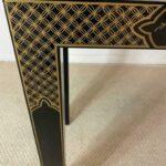 Drexel-Etcetera-Asian-Style-Black-Lacquer-Console-Serving-Table-194002751633-5