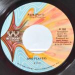 FUNK-SOUL-45RPM-OHIO-PLAYERS-PAIN-PART-II-WESTBOUND-RECORDS-191903446773-2