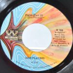 FUNK-SOUL-45RPM-OHIO-PLAYERS-PAIN-PART-II-WESTBOUND-RECORDS-191903446773-4