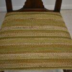 Georgian-Style-Walnut-Dinning-Chair-Kittinger-Furniture-3-available-264754583463-4