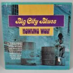 Howling-Wolf-Big-City-Blues-LP-Mercury-Records-Stereo-193361265823