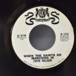 Jazz-Promo45RPM-Warwick-Records-Cootie-Williams-Mint-When-The-Saints-Go-Marching-192226254253-3