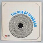 Jazz-The-Hub-Of-Hubbard-Freddie-Hubbard-LP-Vinyl-Record-NM-BASF-MPS-Stereo-194192520723
