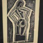 MODERN-ART-DECO-ERA-EM-WASHINGTON-WOODBLOCK-PRINT-NUDE-WOMAN1927-193473271153-2