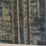 Modern-Art-Lithograph-By-Artist-Robert-Quijada-Ancient-Walls-Artist-Proof-264901718503-3