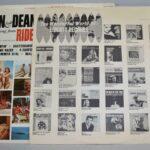 Rock-Jan-Dean-LP-Ride-The-Wild-Surf-NM-Liberty-Records-LST-7368-194032868043-5