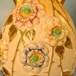 Teplitz-Austrian-Porcelain-Vase-in-Floral-Pattern-191544146833-4