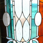 Victorian-Stained-and-Beveled-Leaded-Glass-Window-in-Aqua-and-Rootbeer-192118116443-3
