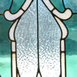 Victorian-Stained-and-Beveled-Leaded-Glass-Window-in-Aqua-and-Rootbeer-192118116443-5