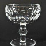 Vintage-Waterford-Cut-Crystal-Blarney-Short-Stem-Glassware-28-Pieces-265212683123-2