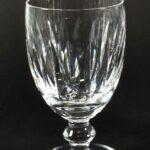 Vintage-Waterford-Cut-Crystal-Blarney-Short-Stem-Glassware-28-Pieces-265212683123-3