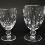 Vintage-Waterford-Cut-Crystal-Blarney-Short-Stem-Glassware-28-Pieces-265212683123-4