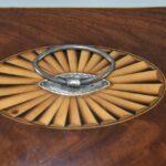 Antique-Mahogany-Humidor-Fan-Design-Inlay-Top-Circa-1880s-Lock-And-Key-264050040764-8