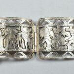 Aztec-900-Silver-Five-Link-Bracelet-675-265064843104-4