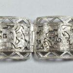 Aztec-900-Silver-Five-Link-Bracelet-675-265064843104-5