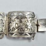 Aztec-900-Silver-Five-Link-Bracelet-675-265064843104-6