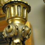 Caldwell-Bronze-Neo-Classical-Style-Four-Armed-Electric-Wall-Sconce-262764111044-8