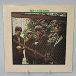 EMI-Records-45-RPM-Record-The-Beatles-Help-Im-Down-Near-Mint-261884492414-2