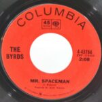 FOLK-ROCK-45RPM-THE-BYRDS-MR-SPACEMAN-WHATS-HAPPENING-NEAR-MINT-262497880594-4