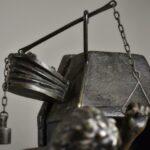 Figural-Blacksmith-Lamp-France-La-Veillee-Du-Forgeron-193764036814-4