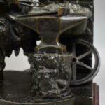 Figural-Blacksmith-Lamp-France-La-Veillee-Du-Forgeron-193764036814-5