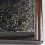 Figural-Blacksmith-Lamp-France-La-Veillee-Du-Forgeron-193764036814-6