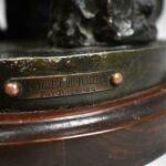 Figural-Blacksmith-Lamp-France-La-Veillee-Du-Forgeron-193764036814-7