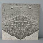 George-Harrison-French-Pressing-Vinyl-33LP-Wonderwall-Music-Apple-Record-VG-Rock-193390186074-2