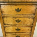 Honey-Wormwood-Seven-Drawer-Lingerie-Chest-Distressed-Finish-194244267624-4
