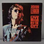 John-Lennon-Rock-Live-In-New-York-City-Produced-By-Yoko-Ono-192095678014