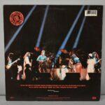John-Lennon-Rock-Live-In-New-York-City-Produced-By-Yoko-Ono-192095678014-2