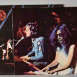 John-Lennon-Rock-Live-In-New-York-City-Produced-By-Yoko-Ono-192095678014-3