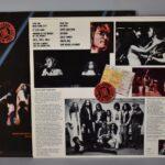 John-Lennon-Rock-Live-In-New-York-City-Produced-By-Yoko-Ono-192095678014-4