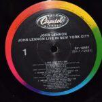 John-Lennon-Rock-Live-In-New-York-City-Produced-By-Yoko-Ono-192095678014-7
