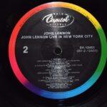 John-Lennon-Rock-Live-In-New-York-City-Produced-By-Yoko-Ono-192095678014-8