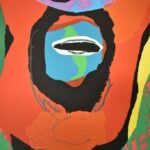 Karel-Appel-The-Falling-Face-Mixed-Media-Embossed-Print-98130-193032604364-2